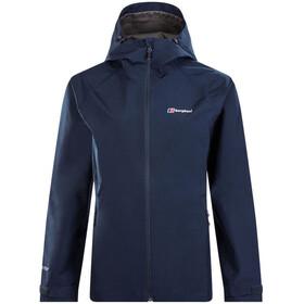 Berghaus Paclite 2.0 Shell Jacket Women dusk